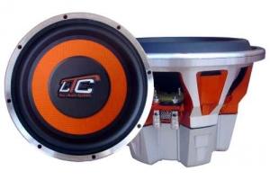 LTC 1206G
