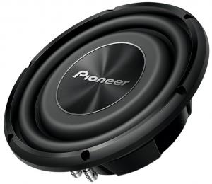 Pioneer TS-A2500LS4