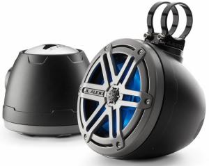 JL Audio PS650-VeX-SG-TMB-LDB