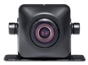 Pioneer ND-BC6