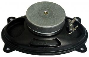 Dietz CX-915