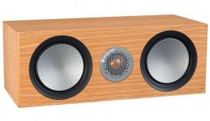 Monitor Audio Silver C150 - Seria Silver 6G