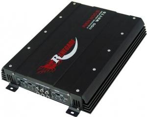 Renegade REN-1100S