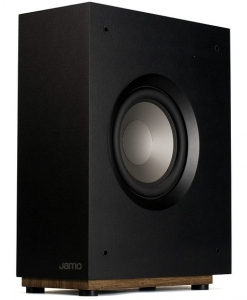 Jamo S810 SUB