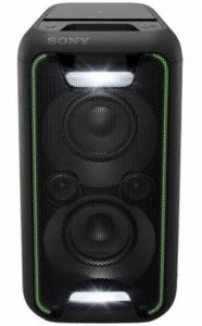 Sony GTK-XB5B