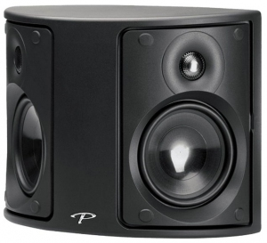 Paradigm Surround 3 (2018)