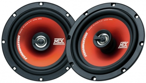 MTX TR65C