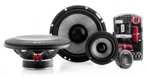 Focal 165 AS3
