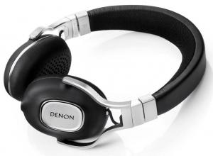 Denon AH-MM300