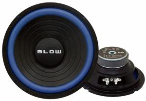Blow B-165