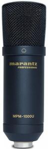 Marantz MPM-1000U