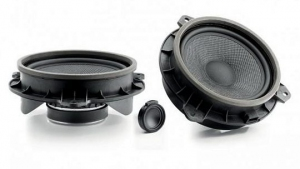 Focal IS 165 TOY - Toyota