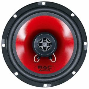 Mac Audio APM Fire 16.2
