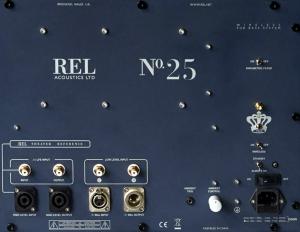 REL No. 25