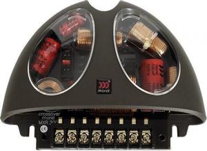 Morel MXR-300