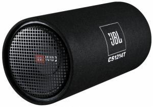 JBL CS 1214T