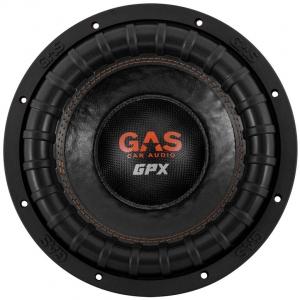 GAS GPX300D1