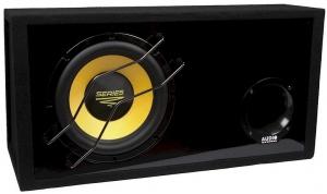 Audio System X 12 - 900 BR