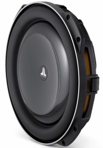 JL Audio 13TW5v2-2