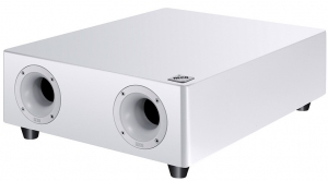 Heco Ambient 88 F