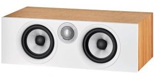 Bowers & Wilkins HTM6 S2 Anniversary Edition