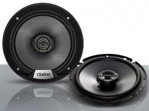 Clarion SRG1723R