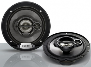 Clarion SRG2033R