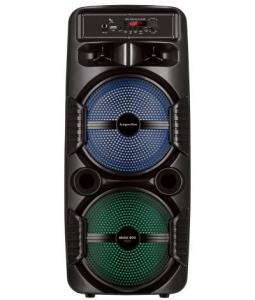 Kruger Matz Music Box Maxi