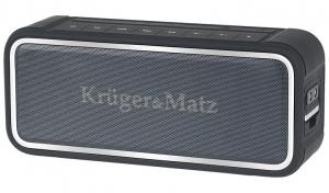 Kruger Matz Discovery XL