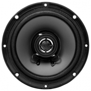Boss Audio MR50B