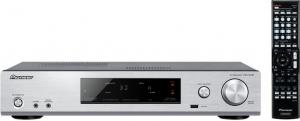 Pioneer VSX-S310