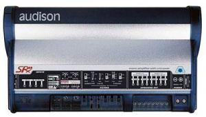 Audison SRx 1
