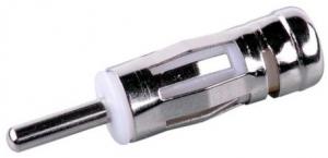 Złącze typu blaupunkt wtyk-gniazdo ZLA0166