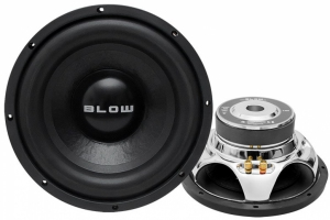 Blow Z-300