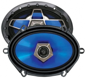 Boss Audio BL-5750
