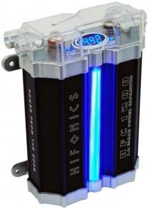 HiFonics HFC 1200