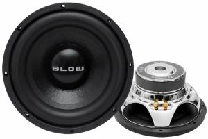 Blow Z-250