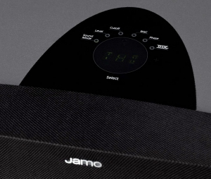 Jamo D 600 SUB