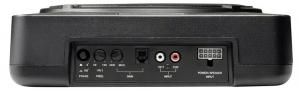 ETON USB 10