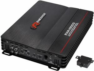 Renegade RXA1000D