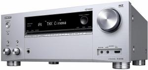 Onkyo TX-RZ740