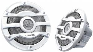 Kenwood KFC-2053MRW