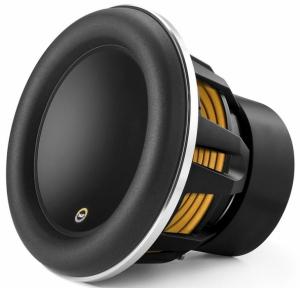 JL Audio 13W7-D1.5AE