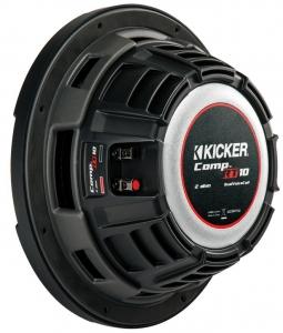 Kicker CWRT102