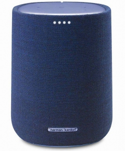 Harman Kardon Citation One MkII