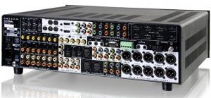 Anthem AVM-50 V