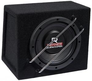 Audio System R 08 G
