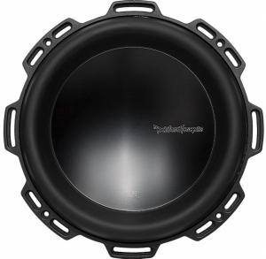 Rockford Fosgate T0D410
