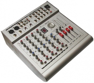 Azusa PMX-6S