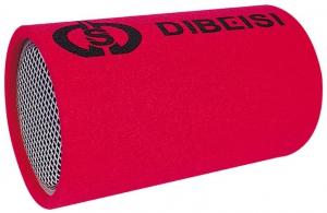 Dibeisi DBS-P1202